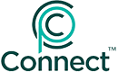 new_connect_logo_130x